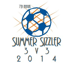 sizzler logo design